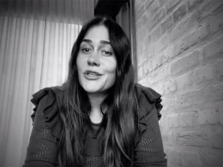 Artistas e profissionais do audiovisual lançam manifesto em defesa da Cinemateca