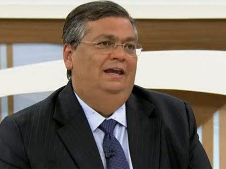 """""""Não precisa Bolsonaro mandar invadir hospitais para saber número de leitos; eu mostro a ele"""""""