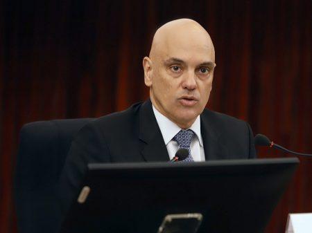 STF manda governo parar de sonegar e voltar a divulgar dados corretos da Covid-19
