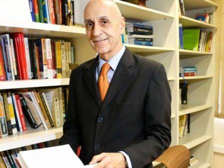 Economista defende estender auxílio emergencial