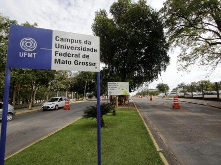 UFMT e professores repudiam bolsonaristas que atacaram palestra virtual