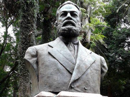 """Os 190 anos de Luiz Gama: """"jovem e atualíssimo"""", diz professora da UNIFESP"""