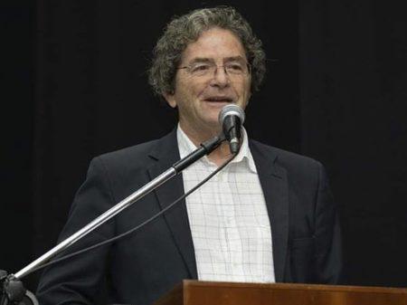 Presidente da SBPC: 'Marcha é união de 70 entidades pela vida, ciência e democracia'