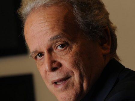 Brasil precisa de novos estímulos frente à crise