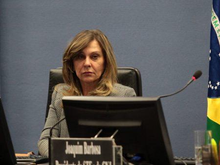 Subprocuradora sai da disputa para o conselho do MPF após protestos