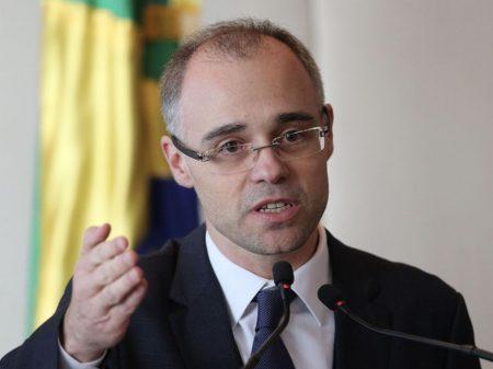 Rede pede ao STF que apure dossiê secreto do Ministério da Justiça contra policiais e professores