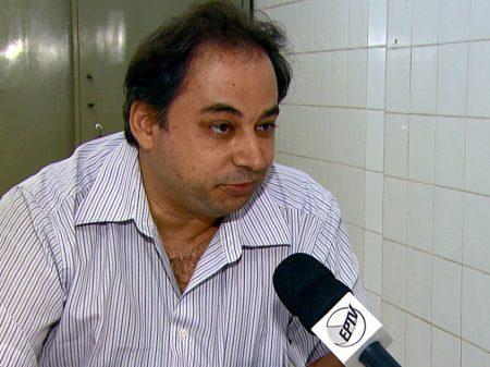 Testagem e rastreio de casos fazem Araraquara ter baixo índice de mortes por Covid-19, diz coordenador
