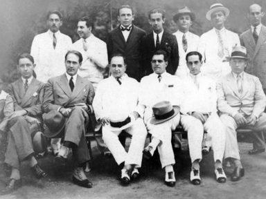 Revolução de 1930: os quatro pilares da reconstrução econômica de Vargas