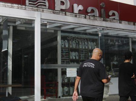 Crédito a micro e pequenas empresas é insuficiente
