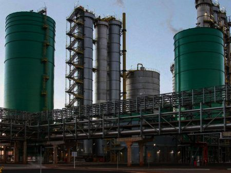 Covid: impactos seguem perversos sobre a indústria