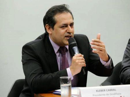 Reforma de Guedes pode aumentar carga tributária