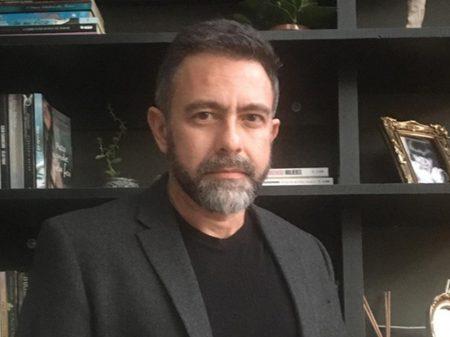 """Observatório do Clima: """"demissão de Lubia é investida do governo contra o Inpe"""""""