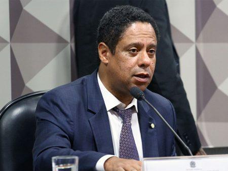"Orlando: debate do PL das fake news na Câmara ""contribuirá para ampliar consensos"""