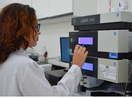 Dia da Ciência: Entidades exigem que governo libere recursos do Fundo Científico