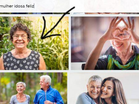 Propaganda fake de Bolsonaro é desmontada: fotos são de bancos de imagens