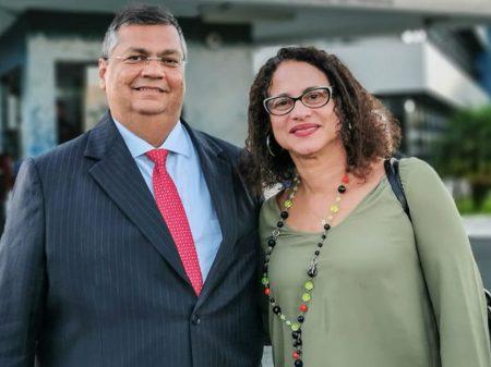 Irresponsabilidade criminosa de Bolsonaro fez da pandemia tragédia nacional, aponta o PCdoB