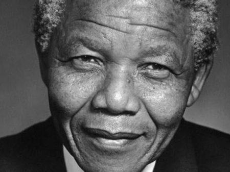 Lembrar de Mandela e de Mao Zedong, por Haroldo Lima