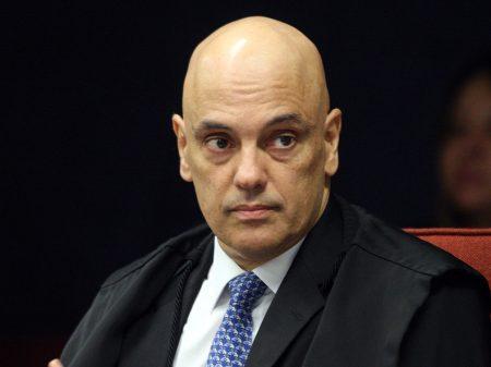 STF autoriza PF acessar investigação do Facebook sobre contas bolsonaristas deletadas