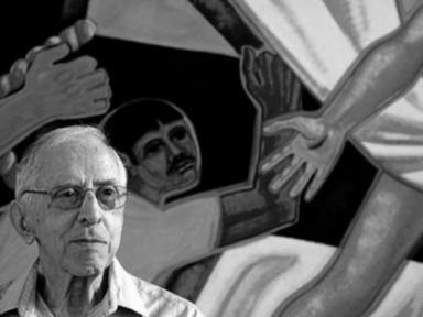 Pedro Casaldáliga, o Bispo do Povo, falece aos 92 anos