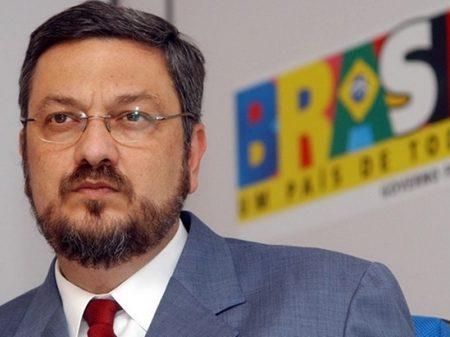 PF conclui que André Esteves, do BTG, não recebeu informação privilegiada