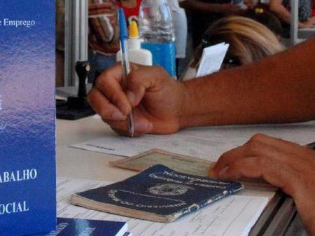 Mais 3 milhões de brasileiros perdem emprego entre maio e julho, diz IBGE
