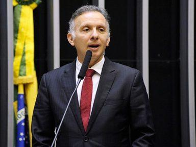 Relator compara CPMF de Bolsonaro à extorsão de impostos da era medieval