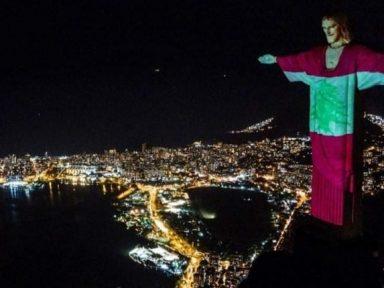 Câmara Árabe-Brasileira faz primeira remessa de mantimentos ao Líbano