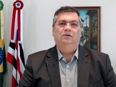 Flávio Dino: Justiça social e direitos