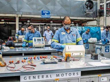 Governo pagou apenas 36% dos recursos para trabalhadores com salários reduzidos