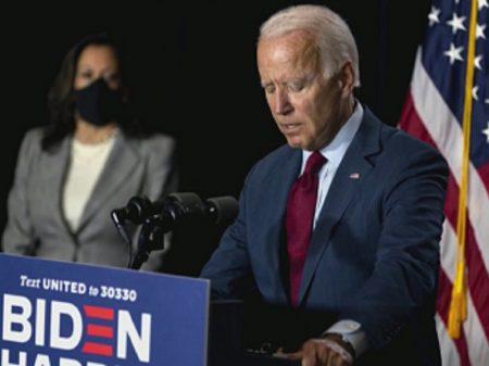Convenção Democrata abre nova fase da corrida à Casa Branca