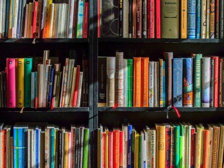 Editores desmascaram ataques de Guedes à produção de livros