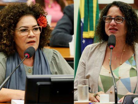 PCdoB: Mais de cem mil mortos e Bolsonaro reitera conduta criminosa