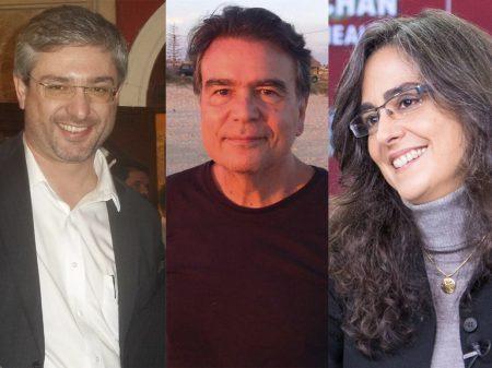 'Busca ativa e rastreio são cruciais contra a Covid', dizem ex-ministro Temporão e pesquisadores