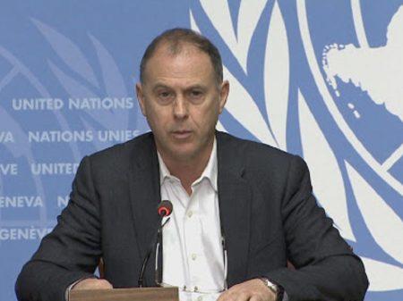 """ONU condena Bolsonaro por """"incitar violência e ódio à imprensa"""""""