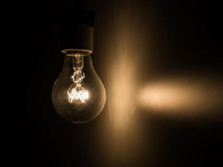 Preços da luz e da gasolina aceleram inflação