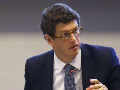 Governo recua da tentativa de alterar metas da redução do desmatamento