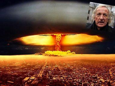 Hiroshima: o assassinato em massa premeditado pela Casa Branca