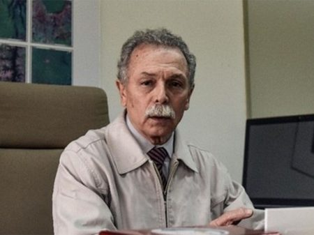 """""""Compra de satélite pelo governo para monitorar a Amazônia é preocupante"""""""