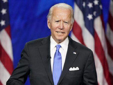 Dezenas de republicanos deixam canoa de Trump e declaram apoio a Biden