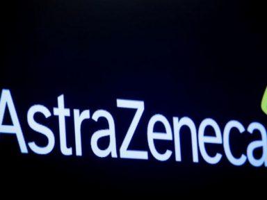 AstraZeneca ganha imunidade caso sua vacina traga efeitos colaterais danosos