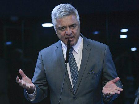 """Major Olimpio: """"se o PSL quer mesmo lutar contra a corrupção, não é com Bolsonaro"""""""