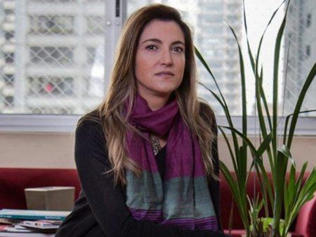 MPF denuncia governo Bolsonaro por ofensas e hostilidades às mulheres