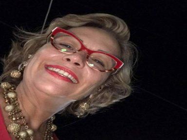 """Ex-mulher de Bolsonaro também comprou imóveis com """"dinheiro desviado"""""""