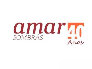 40 anos da AMAR em defesa dos direitos dos autores