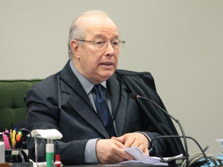Ministro Celso de Mello decide que depoimento de Bolsonaro será presencial