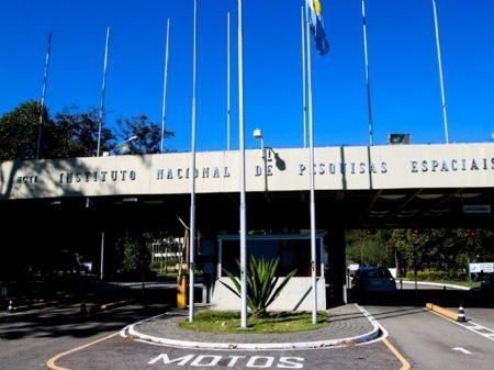SBPC e Academia Brasileira de Ciências defendem o Inpe em carta a Mourão