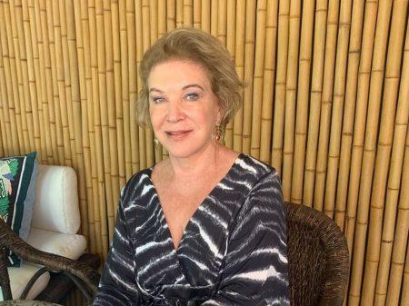 SD anuncia que Marta não será candidata a prefeita e nem a vice