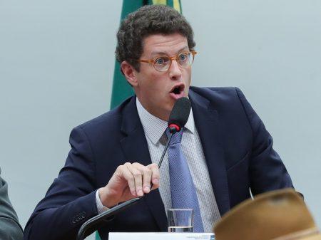 Juíza suspende medida de Salles que anulou a proteção de manguezais e restingas