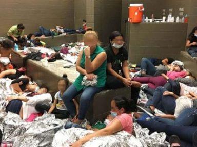 Mulheres detidas em prisões de imigrantes nos EUA são esterilizadas sem consentir