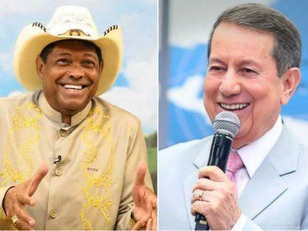 MPF defende cassação de passaportes diplomáticos dados por Bolsonaro a Valdemiro e RR Soares